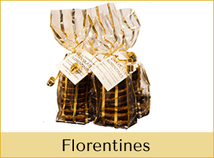 florentines.png