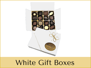 white-gift-boxes.png